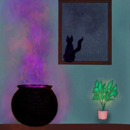 witchesroom1