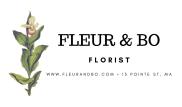 FLEUR & BO